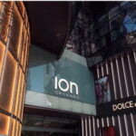 ION Orchard introduces Green Points, a special eco rewards programme